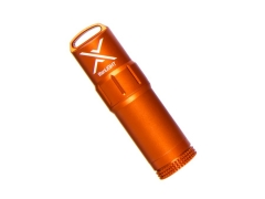 Exotac TitanLight - orange